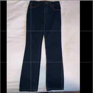 NWOT Children's Place Skinny Jeans